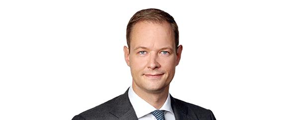 Dr. Johann Hecht